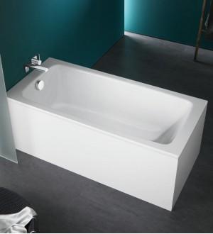 Ванна Cayono 1700*700