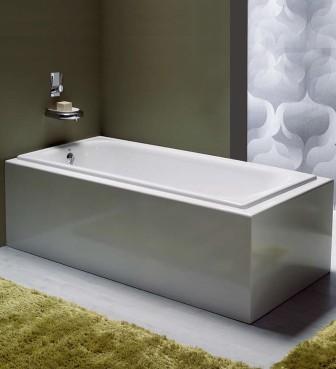 Ванна Saniform Plus 1600*750