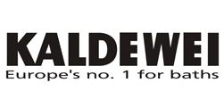 KALDEWEI.md